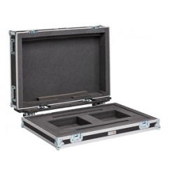 ETC Eos Flightcase (PSR1067)