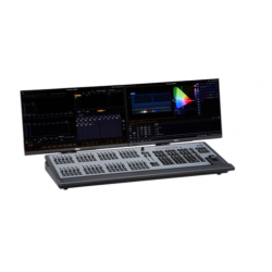 ETC Element 2 Console - 1024 Outputs (ELEMENT 2 1K)