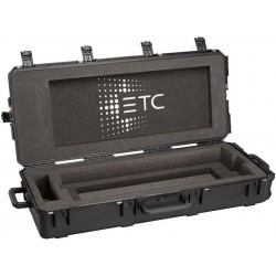 ETC Element 2 Flight Case (ELEMENT 2 FC)