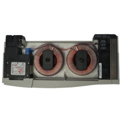 ETC Dual AD20 5.5KW Dimmer Module - 277V (AD20)