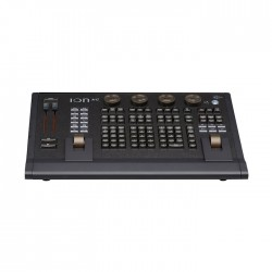 ETC ION XE Console - 12288 Outputs (ION XE 12K-US)