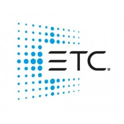 ETC Ethernet Interface Replacement for Echo Relay (ERP-FT-NET)