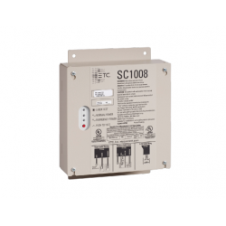 ETC SC1008 Branch Circuit ELTS (SC1008)