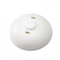 ETC Occupancy Sensor with 500 sq. ft. Coverage (EOCC-SR)