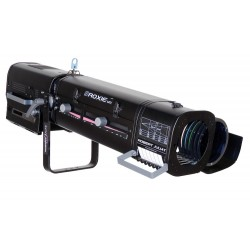 Robert Juliat Roxie - 300W LED 10.5° - 22.5° Followspot