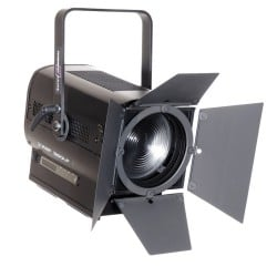 Robert Juliat ZEP 300W LED Fresnel