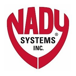 Nady OML-4 Unidirectional Lavalier Microphone