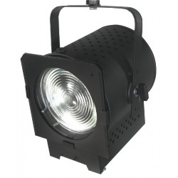 Altman 8in. Quartz Focusing Fresnel - 1000W