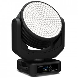 Ayrton WildSun-K25 TC 1600W 5700K LED 12-60°