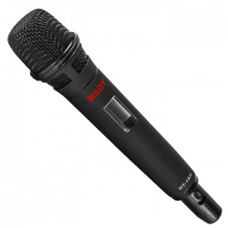 Nady Handheld Microphone Transmitter for W-1KU Systems