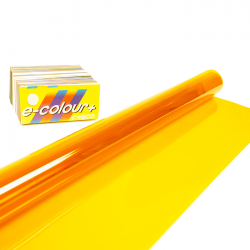 E-Colour Gel Sheets (9) - Stage Lighting Store
