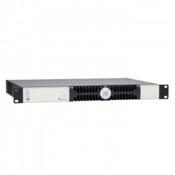 ETC Unison Mosaic Atlas - 25,600 Address Controller (MALC50)
