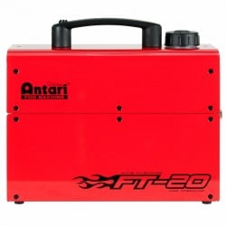 Antari FT-20 Battery-Operated Mobile Smoke Fogger