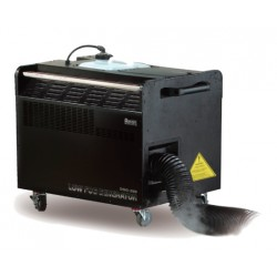 Antari DNG-250 220V Low Lying Fogger