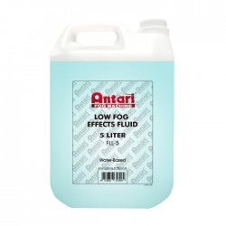 Antari Low Fog Effects FluId