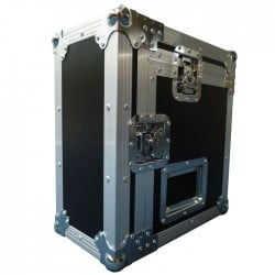 Antari Single Vented Road Case for Z-350