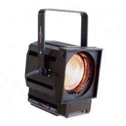 Robert Juliat CIN'K 2500W HID 250mm Fresnel