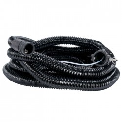 Antari 10m Hose Extension for S-500 Snow Machine