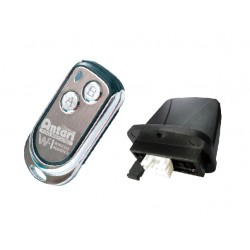 Antari W-1 Wireless Remote Kit