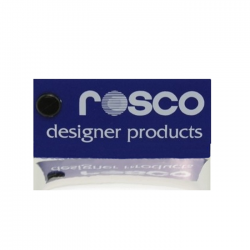 Rosco Mirror - Rigid Silver - 51in. X 30' Roll