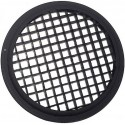 City Theatrical Egg Crate Louver