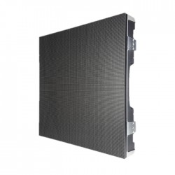 Blizzard IRiS R3G2 LED Video Panel