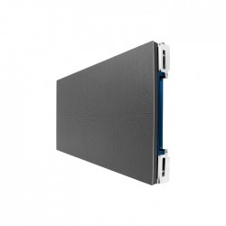 Blizzard IRiS InSite 2.5 LED Video Panel