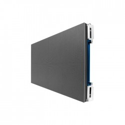 Blizzard IRiS™ InSite 3.8 LED Video Panel