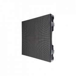 Blizzard IRiS IP3 Outdoor LED Video Panel
