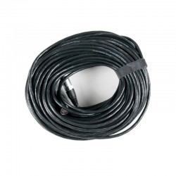 ADJ 200' CAT6 etherCON Cable