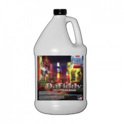 Froggy's Fog DaFiddy Oil-Less Fluid for DF-50 Hazer