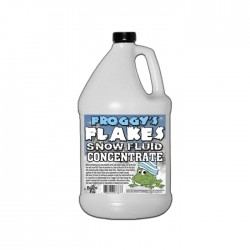 Froggy's Fog Extra Dry Snow Fluid Concentrate