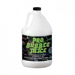 Froggy's Fog Pro Short Distance Bubble Fluid
