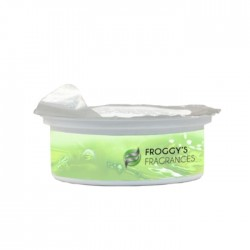 Froggy's Fog Scent Cup Refill For Scent Distribution Box