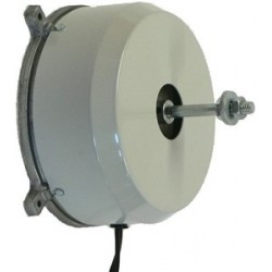 """WM 120 Wall Mount Turner with 12"""" Steel Top - 2 RPM - 40 lb. Capacity"""
