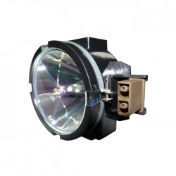 Philips CDR+67DL Replacement Lamp for Barco Projectors