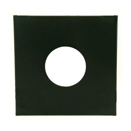 Altman Donut 10in. X 10in.
