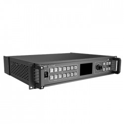 NovaStar J6 Multi-Screen Splicing LED Video Processor