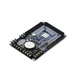 NovaStar MON300 Monitoring Card