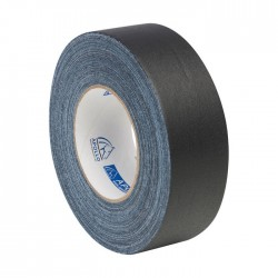 Apollo Gaffer Tape - 2""