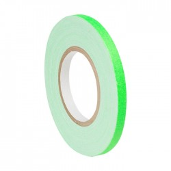 "Apollo Spike Tape - 0.5"" Neon Colors"