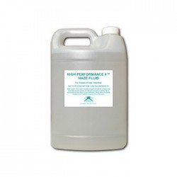 CITC High Performance II Fog Fluid