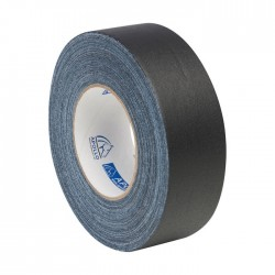 "Apollo Gaffer Tape Carton 2"" - 24 per Case"