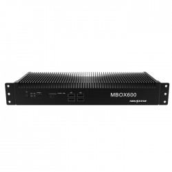 NovaStar MBOX600 Multimedia Player