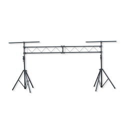 Eliminator Truss and Stand System
