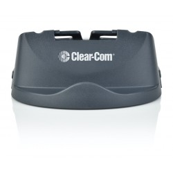 Clear-Com Beltpack Mounting Kit