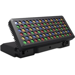 Chauvet Profession WELL Pad 4 pack