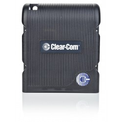 Clear-Com FreeSpeak II 1G9 IP Transceiver US