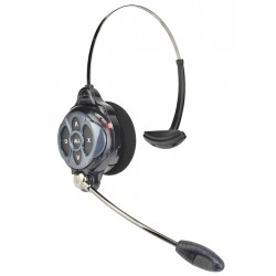 Clear-Com WH340 Wireless Headset