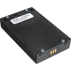 Telex RTS BP800NM - NMH Battery Pack